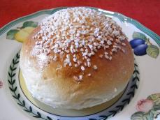 菓子パン6