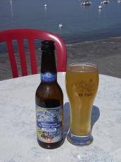 モンブランビール
