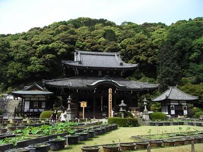 三室戸寺06