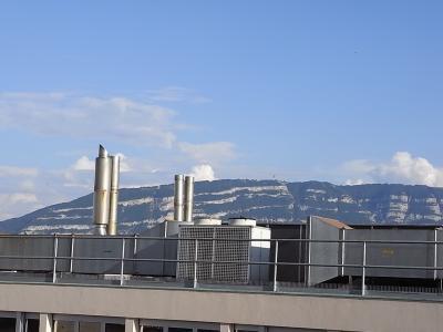 サレーブ山01