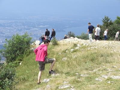 サレーブ山05