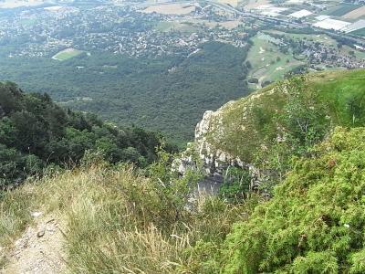サレーブ山06