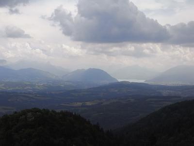 サレーブ山10