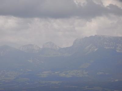 サレーブ山09