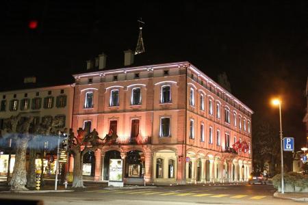 夜のマルティニ08