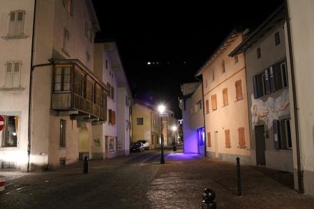 夜のマルティニ07