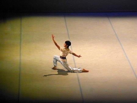 Prix de Lausanne 2011-05