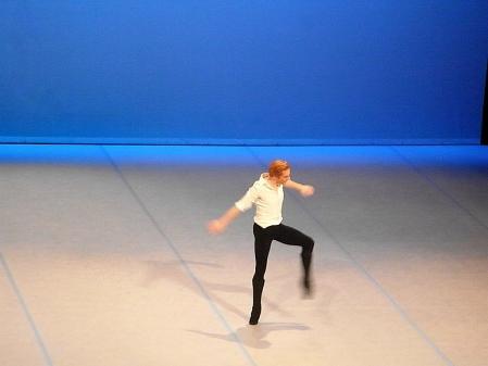 Prix de Lausanne 2011-04