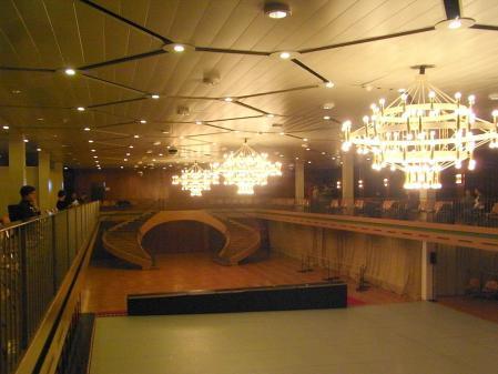 Prix de Lausanne 2011-02