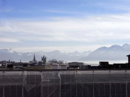 Prix de Lausanne 2011-01