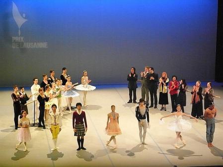 Prix de Lausanne 2011-08