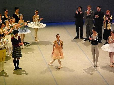 Prix de Lausanne 2011-07
