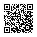 ICTQRコード