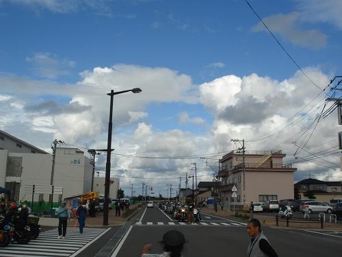 2009 17th VIBES MEETING in niigata-kashiwazaki (35)