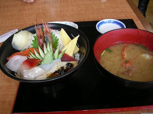 2009 17th VIBES MEETING in niigata-kashiwazaki (33)