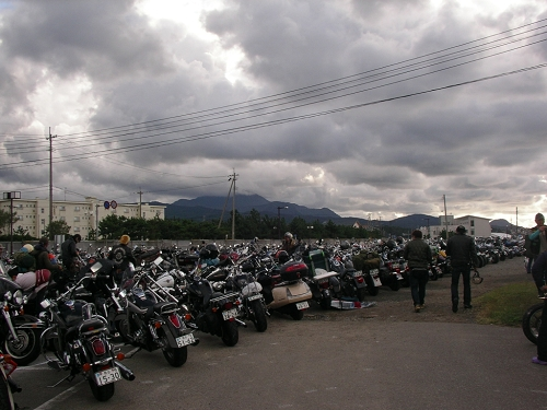 2009 17th VIBES MEETING in niigata-kashiwazaki (45)