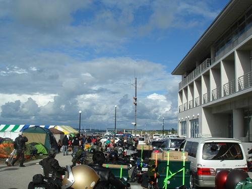 2009 17th VIBES MEETING in niigata-kashiwazaki (38)