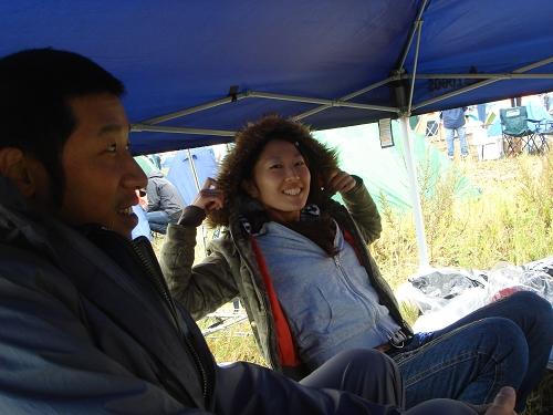 2009 17th VIBES MEETING in niigata-kashiwazaki (76)