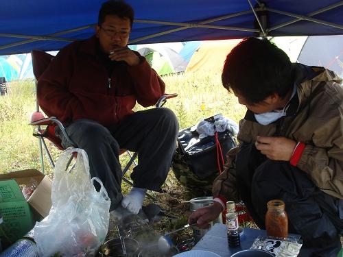 2009 17th VIBES MEETING in niigata-kashiwazaki (75)