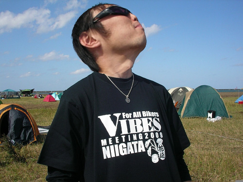 2009 17th VIBES MEETING in niigata-kashiwazaki (81)