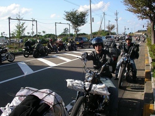 2009 17th VIBES MEETING in niigata-kashiwazaki (96)