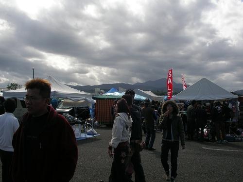 2009 17th VIBES MEETING in niigata-kashiwazaki (92)