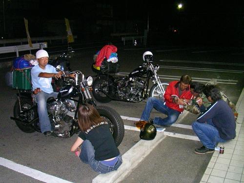 2004米米ミーテ (2)