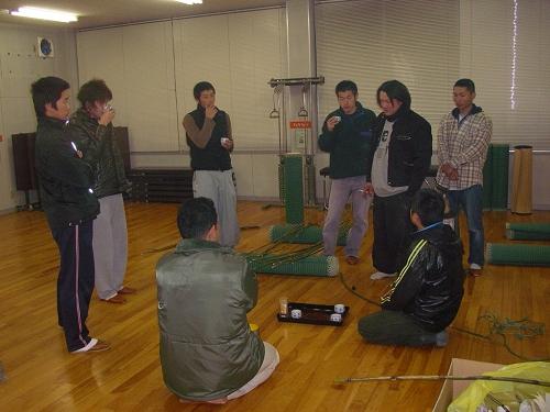 2009年11月12日 (1)