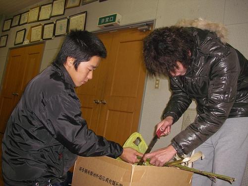 2009年11月12日 (3)