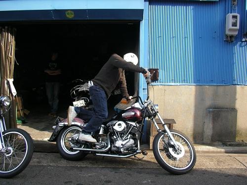2009.KMカスタム (32)