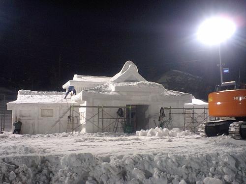 2007.雪まつり準備 (15)
