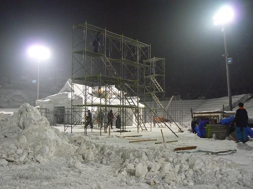 2007.雪まつり準備 (26)