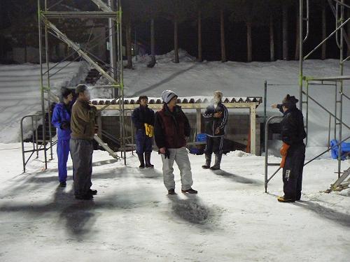 2007.雪まつり準備 (24)