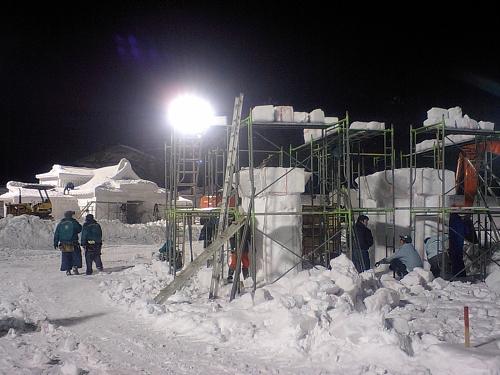 2007.雪まつり準備 (16)
