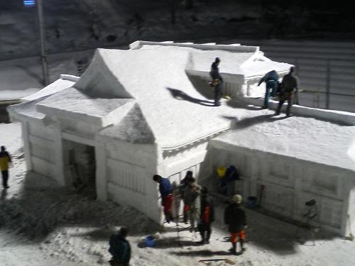 2007.雪まつり準備 (30)