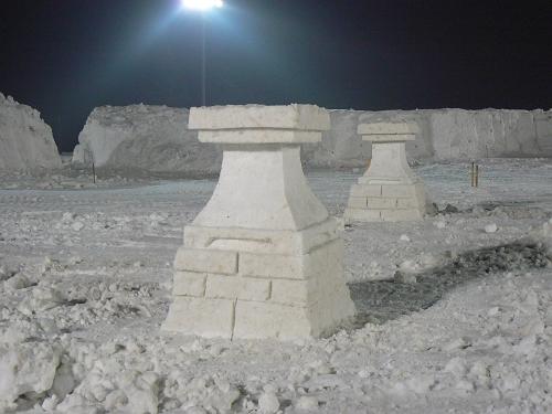 2007.雪まつり準備 (27)