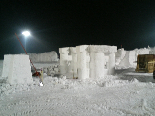 2007.雪まつり準備 (28)