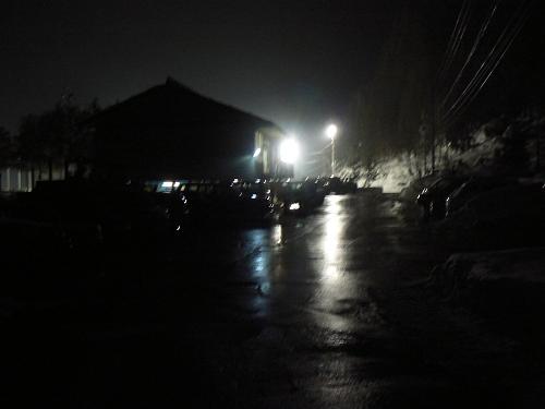 2007.雪まつり準備 (35)