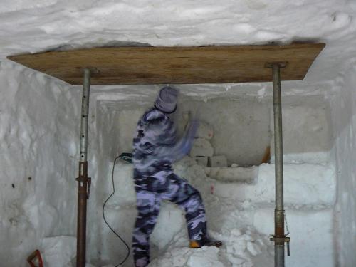 2007.雪まつり準備 (43)