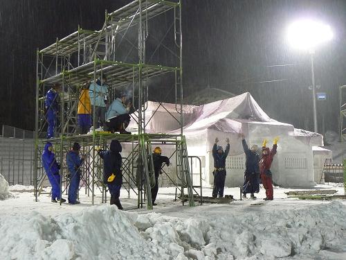 2007.雪まつり準備 (41)