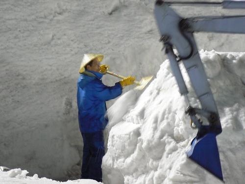 2007.雪まつり準備 (38)