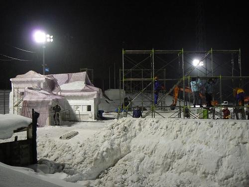 2007.雪まつり準備 (37)