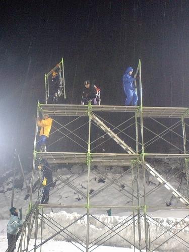 2007.雪まつり準備 (47)