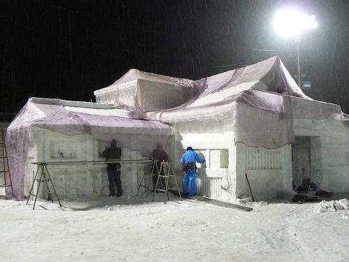 2007.雪まつり準備 (42)