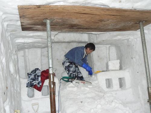 2007.雪まつり準備 (66)