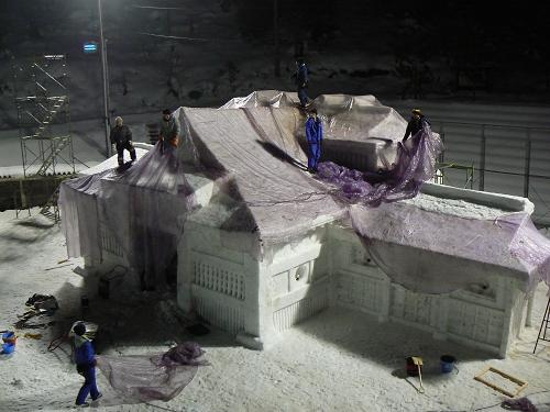 2007.雪まつり準備 (64)