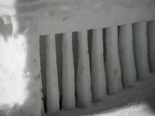 2007.雪まつり準備 (62)