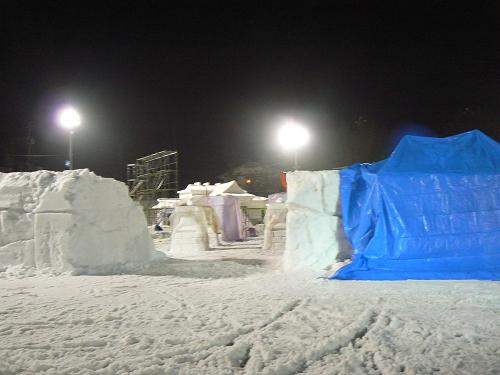 2007.雪まつり準備 (61)