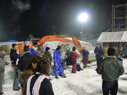 2007.雪まつり準備 (67)