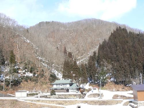 2007.雪まつり前日 (17)